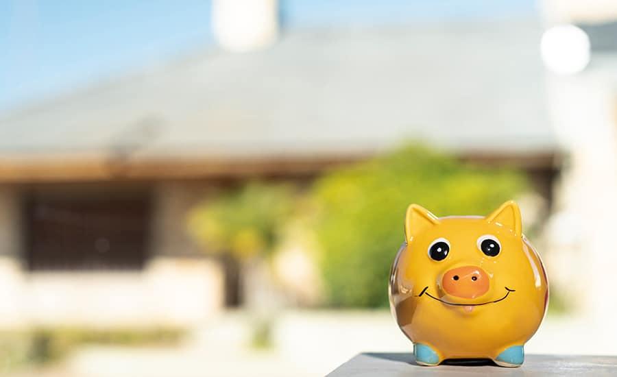 Comment devenir rentier immobilier avec Sebastien Feuchot
