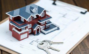Comment réussir votre investissement immobilier locatif avec Sebastien Feuchot